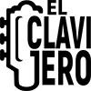Instrumentos El Clavijero - Guitarras y mucho más