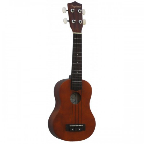 Ukelele DAYTONA UK211 NATURAL SOPRANO