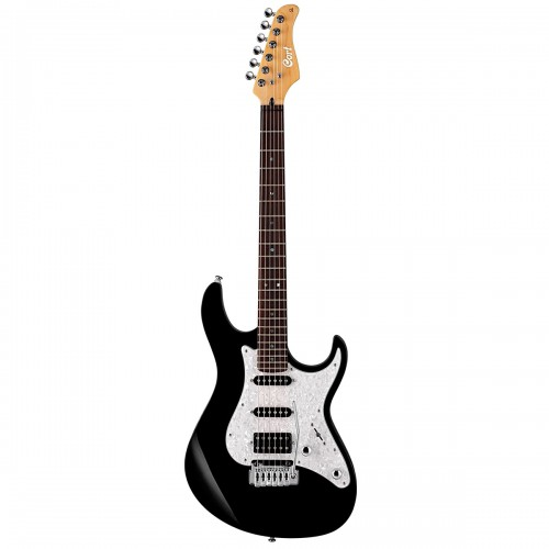 CORT G200 DX NAT - GUITARRA ELECTRICA