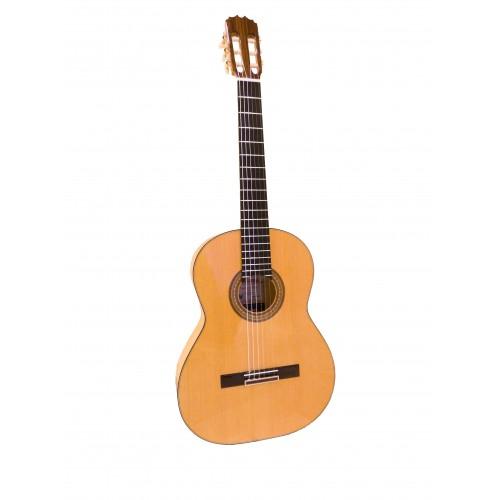 Guitarra Flamenca Esteban Eijo - FALLA