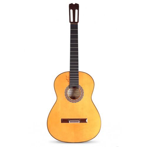 GUITARRA FLAMENCA MARIANO CONDE- A26