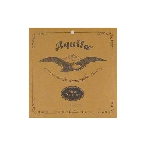 Aquila 13-U Tenor