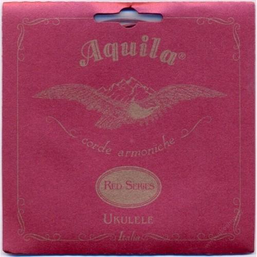 Aquila 83-U Soprano
